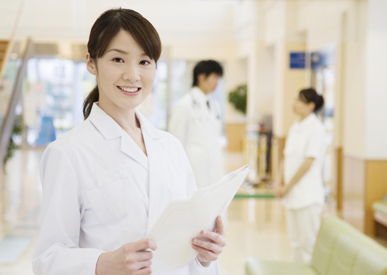 【正社員募集】沖縄市にある病院内での公認心理師のお仕事!