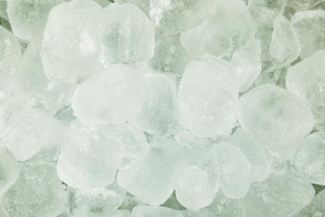 【軽作業】60代も活躍中!氷を作るお仕事です