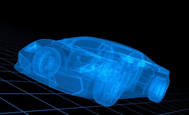 【正社員】自動車開発エンジニア/21年度 新卒・第二新卒採用
