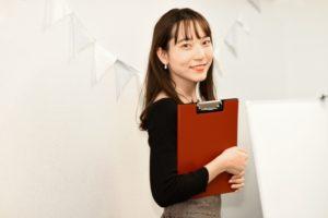 【SNS担当募集☆】事務・営業アシスタント/土日祝休み♪