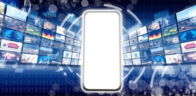 アプリケーション、WEBサイト互換性検証