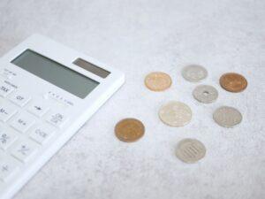 会計システム・伝票の入力